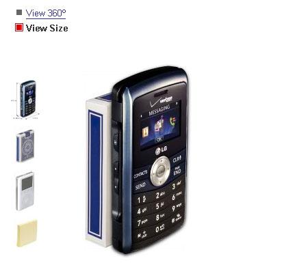 verizon-phone-size